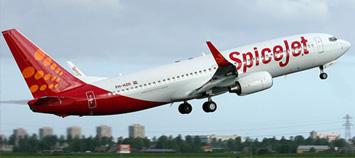 Delhi flight, cheap flights from Kathmandu to Delhi
