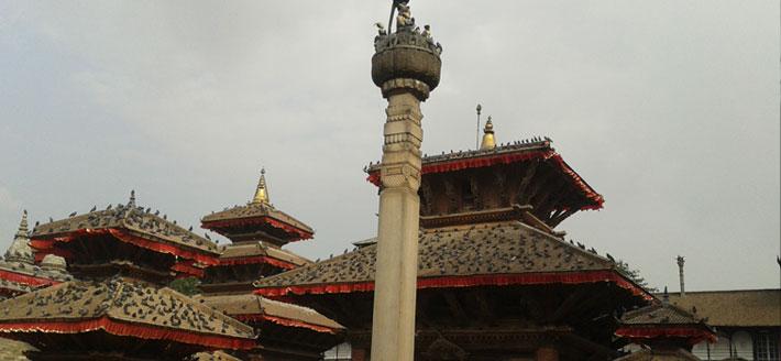 Kathmandu | Flights from Kathmandu to Pokhara, Bhairahwa, Bharatpur, Lukla, Bharadrapur, Biratnagar, Janakpur, Nepalgunj, Simara