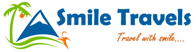 Smile Travels