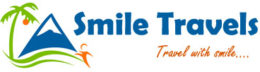 Smile Travels Agency